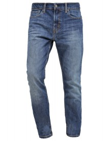 Levis® 512™ SLIM TAPER FIT Slim fit jeans tanager