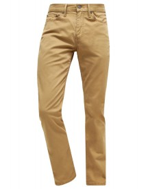 Levis® 514 SLIM STRAIGHT Straight leg jeans earth khaki motion