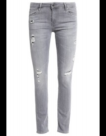 Liebeskind Slim fit jeans denim grey