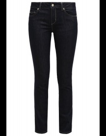 Liu Jo Jeans Slim fit jeans normal wash