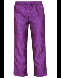 LOVE Stories REESE Pyjamabroek fuchsia
