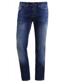 LTB HOLLYWOOD Straight leg jeans greyson wash