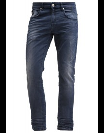 LTB JOSHUA Slim fit jeans nerio wash