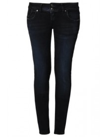 LTB MOLLY Slim fit jeans lorina wash