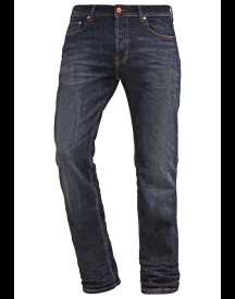 LTB PAUL Straight leg jeans deandre wash