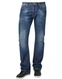 LTB RODEN Bootcut jeans giotto