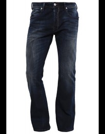LTB RODEN Bootcut jeans brody wash