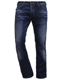 LTB RODEN Bootcut jeans greyson wash