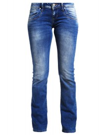 LTB VALERIE Bootcut jeans carmita wash
