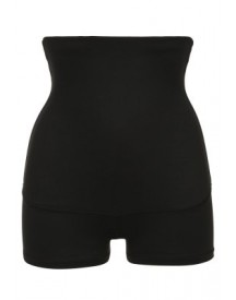 Maidenform Hipster black