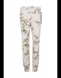 Marks & Spencer London Pyjamabroek offwhite