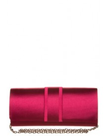 Menbur ISIS Clutch cherry