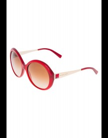 Michael Kors WILLA Zonnebril red