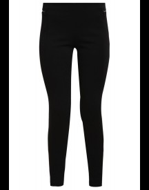 MICHAEL Michael Kors Leggins black