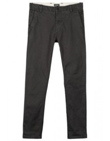 Minimum NORDEN Chino pirate black