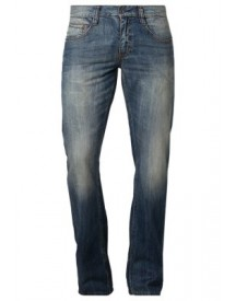 Mustang OREGON Bootcut jeans 535
