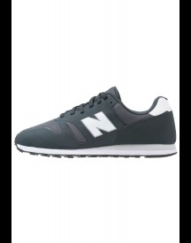 New Balance MD373NW Sneakers laag navy