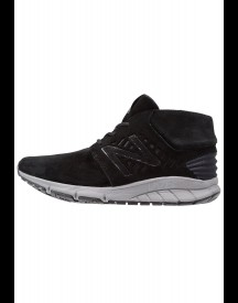 New Balance MLRUSH Sneakers hoog black