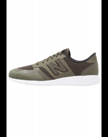 New Balance MRL420OB Sneakers laag olive