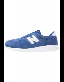 New Balance MRL420SB Sneakers laag blue
