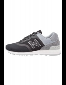 New Balance MTL574DC Sneakers laag black/grey
