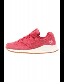New Balance W530 Sneakers laag red