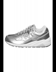 New Balance WRT580MTB Sneakers laag grey white