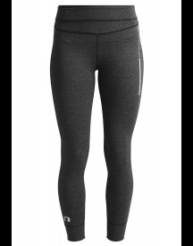 Newline IMOTION Tights heather black