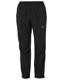 Nike Performance Trainingsbroek black/reflective silver