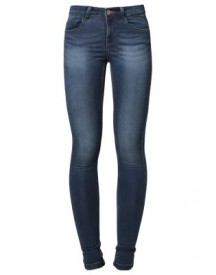 Noisy May EXTREME LUCY Jeans Skinny Fit medium blue denim