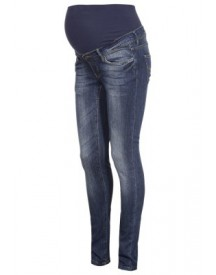 Noppies HOLLY Slim fit jeans stone wash
