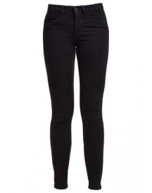 ONLY ONLROYAL Jeans Skinny Fit black