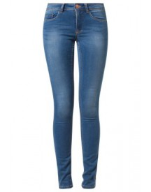 ONLY ULTIMATE Slim fit jeans medium blue denim