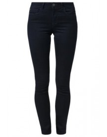 ONLY Slim fit jeans dark blue denim