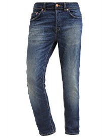 Only & Sons ONSLOOM Slim fit jeans medium blue denim