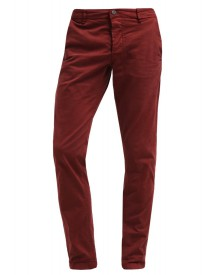 Only & Sons ONSSHARP Chino cabernet