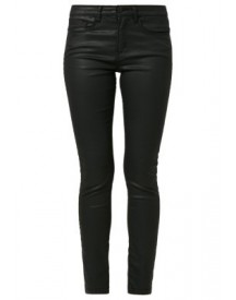 Opus EMILY Slim fit jeans black