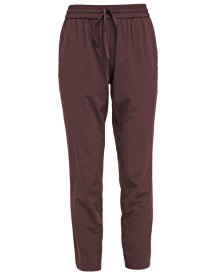 Opus MELPIN Pantalon dark port