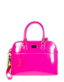 Paul's Boutique MAISY Handtas Roze