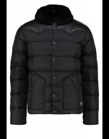 Penfield Winterjas black
