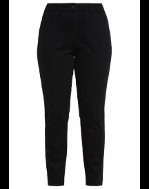 Persona by Marina Rinaldi ILIADE Slim fit jeans black denim