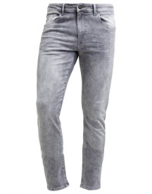 Petrol Industries SEAHAM Slim fit jeans dustysilver