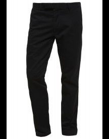 Polo Ralph Lauren Chino polo black