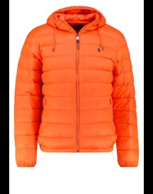Polo Ralph Lauren Gewatteerde jas active orange