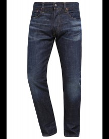 Polo Ralph Lauren VARICK Slim fit jeans barrow indigo