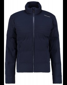 Porsche Design Sport by adidas Gewatteerde jas night navy