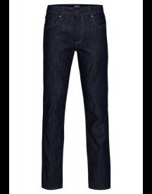 Produkt Straight leg jeans dark blue