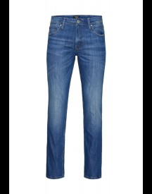 Produkt Straight leg jeans light blue denim