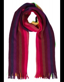 PS by Paul Smith Sjaal multicoloured