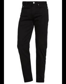 PS by Paul Smith Slim fit jeans black